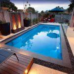 Modelos de piscinas para sua casa: 40 Fotos