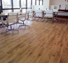 Carpete de madeira 3