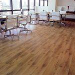 Carpete de Madeira: Modelos, Benefícios