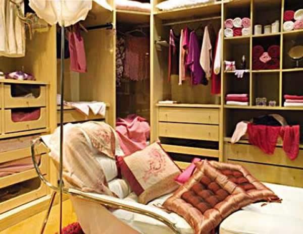 Closet Grande 1