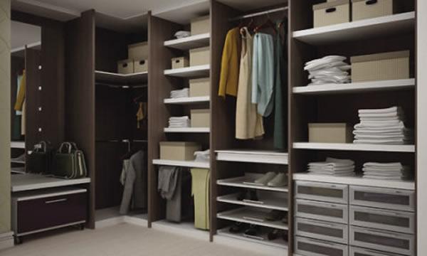 Closet Grande 2