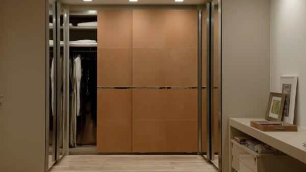 Closet Grande 20 (com porta)