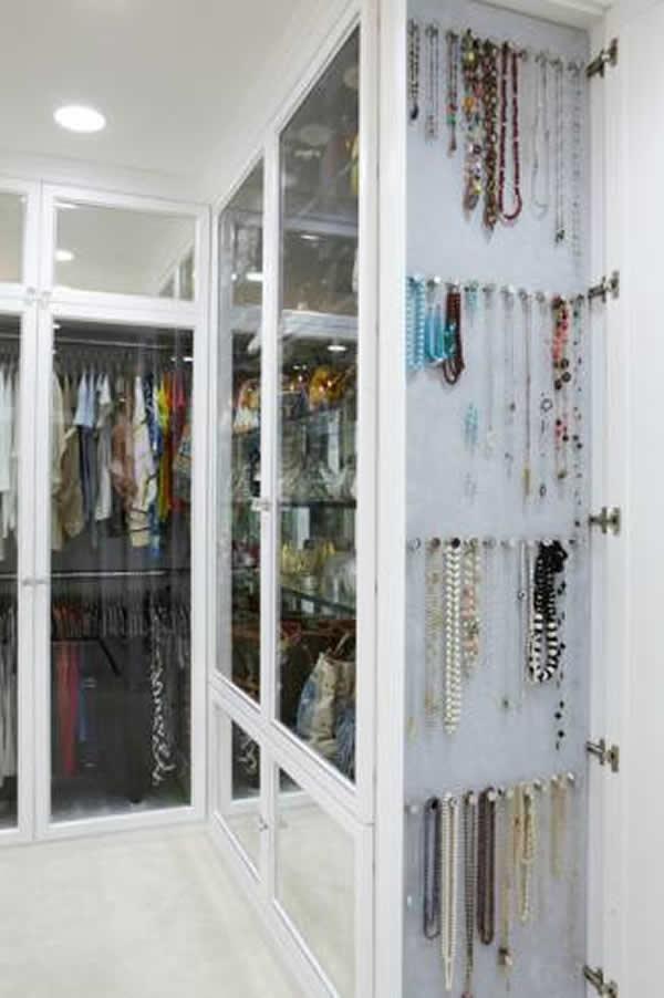 Closet Grande 21 (com porta)