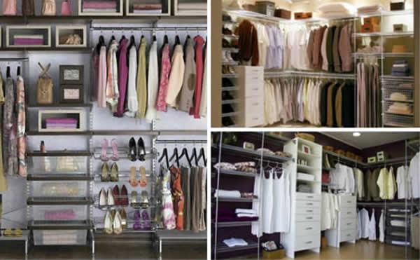 Closet Grande 23 (aramado)