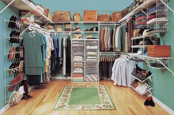Closet Grande 24 (aramado)