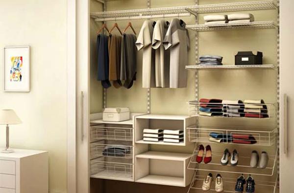 Closet Grande 26 (aramado)