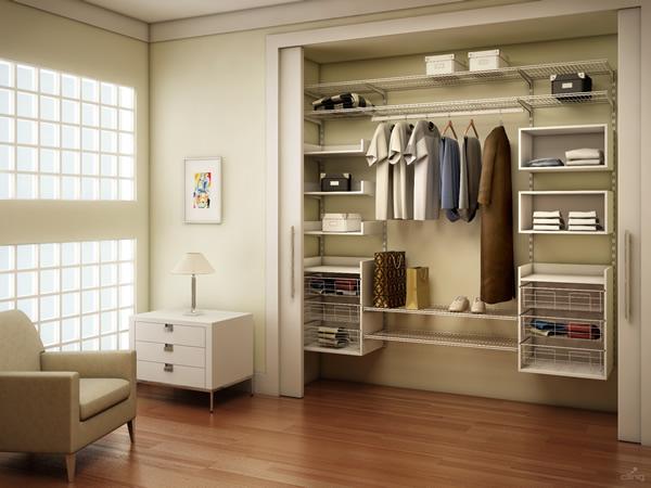 Closet Grande 28 (aramado)