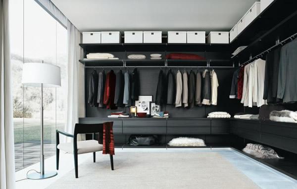 Closet Grande 36 (sem porta)