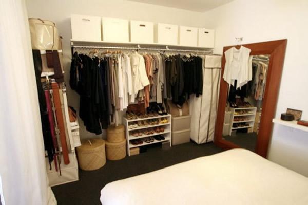Closet Grande 37 (sem porta)
