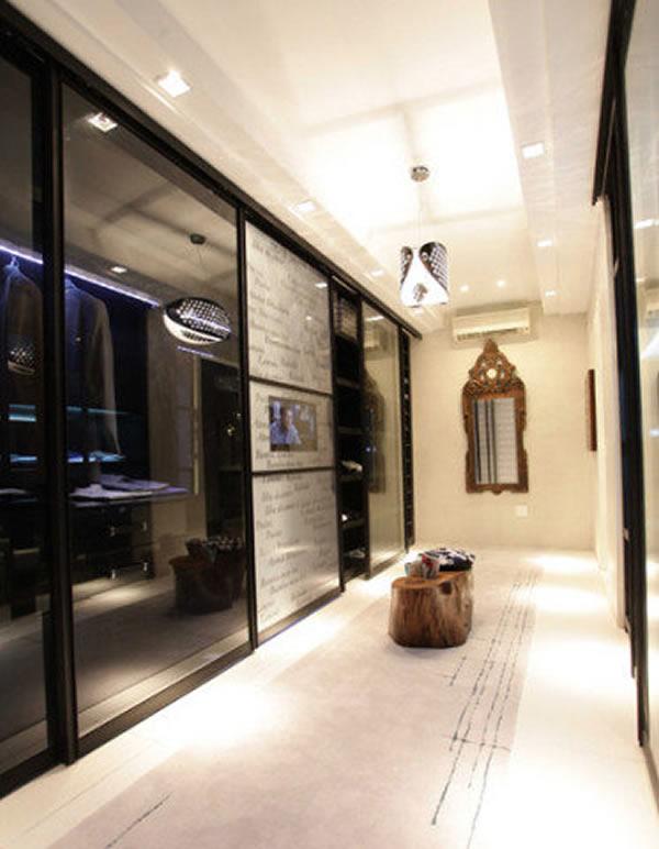 Closet Grande 4