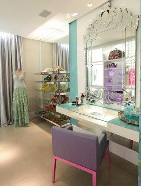 Closet Grande 5