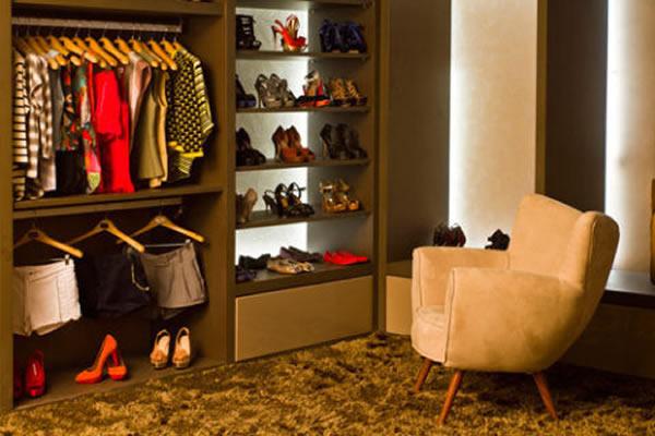 Closet Grande 6