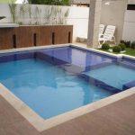 Como construir uma piscina: Todos os passos
