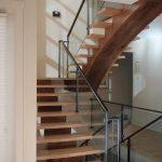 Escadas de Madeira: 28 Modelos para sua casa