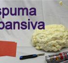espuma-expansiva-2