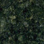 Granito Verde Ubatuba: Como limpar, Preços