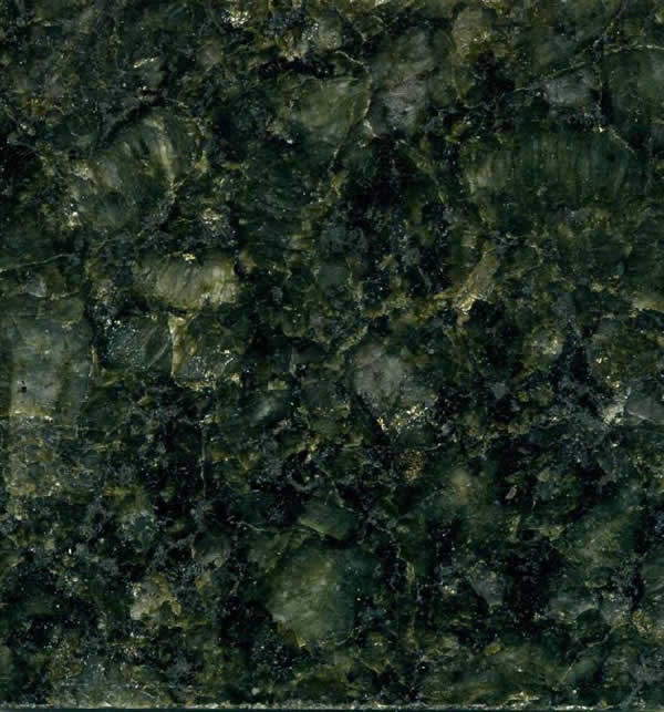 granito-verde-ubatuba