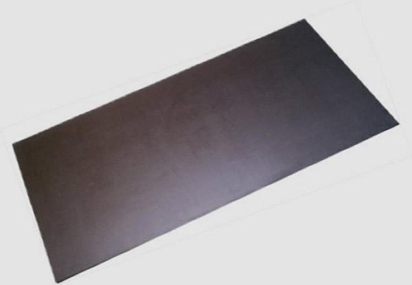 madeirite-plastificado-1