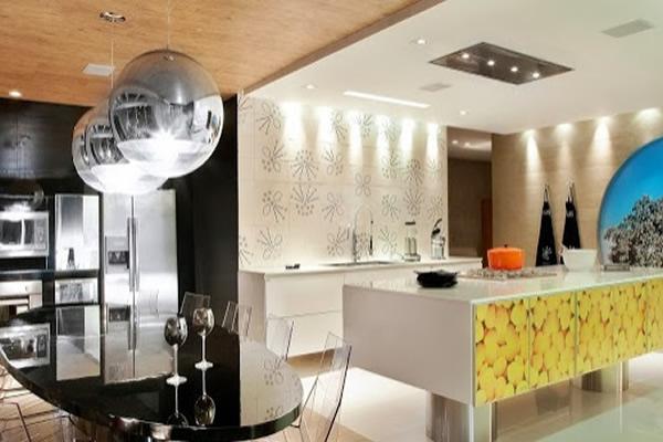 cozinha-10