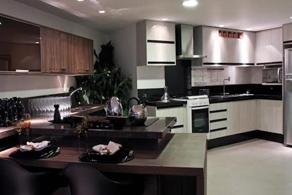 cozinha-8
