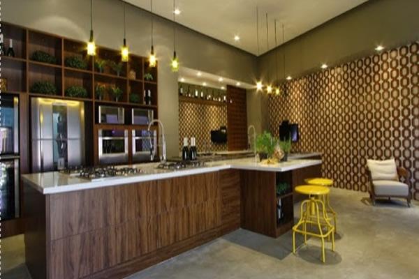 cozinha-9