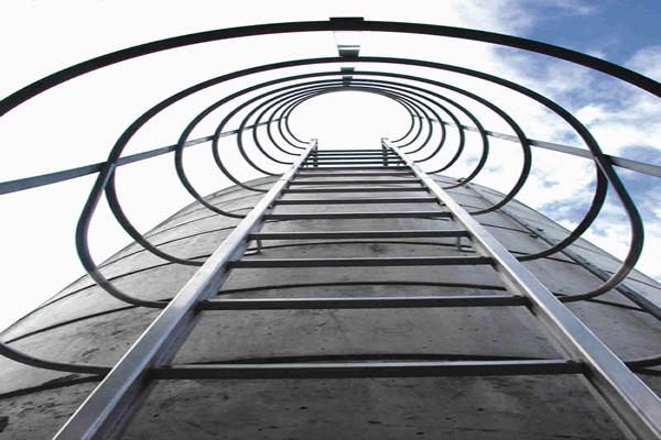 escada-marinheiro-2