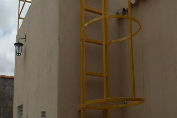 Escada Marinheiro: Modelos, Tipos, Como fazer