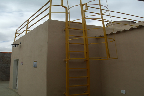 escada-marinheiro
