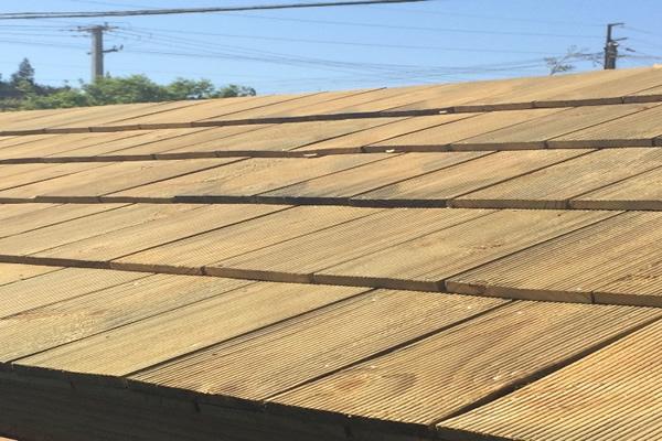 telha-de-madeira-3