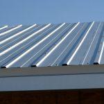 Telha de zinco: Benefícios e Desvantagens