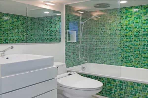 banheiro-12
