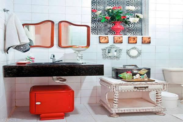 banheiro-14