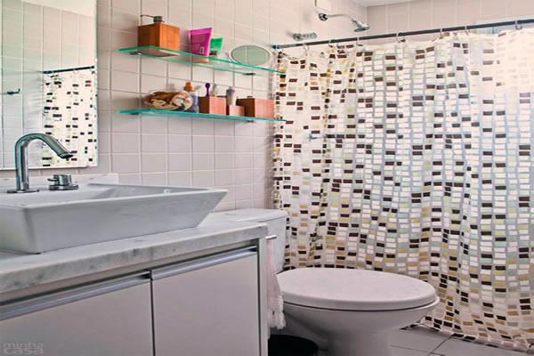 banheiro-16