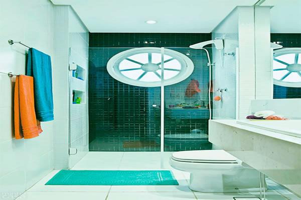 banheiro-18