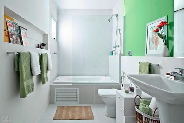 banheiro-20