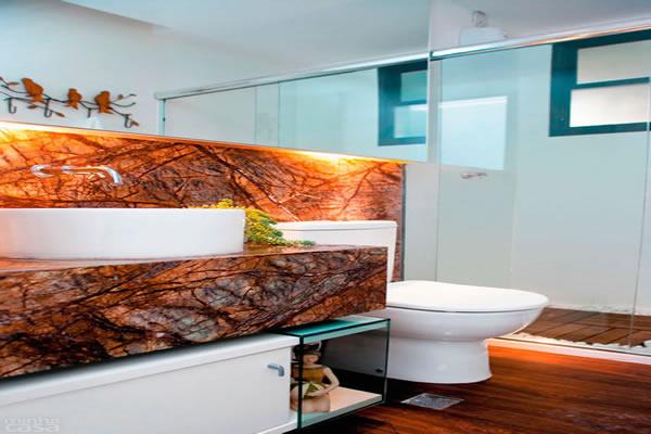 banheiro-21