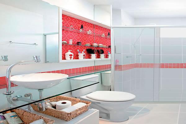 banheiro-22