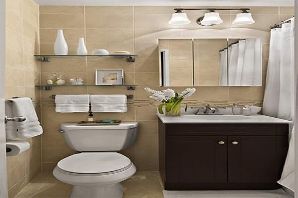 banheiro-24