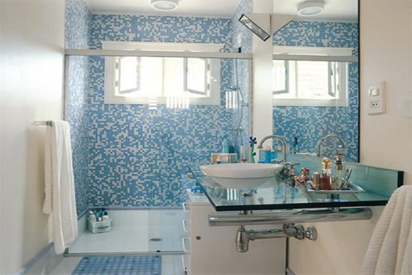 banheiro-25