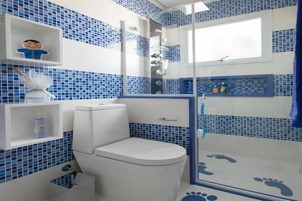banheiro-26