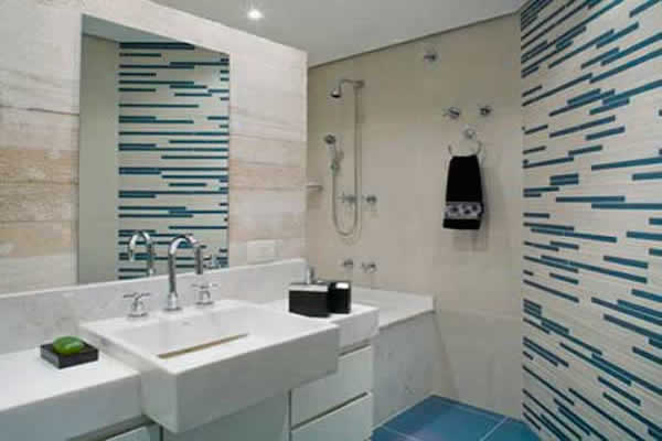 banheiro-27