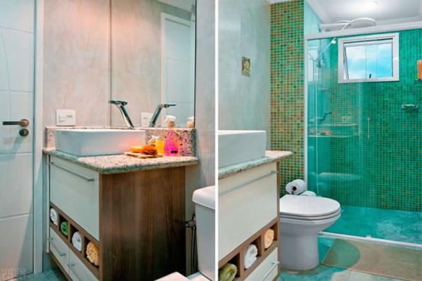 banheiro-28