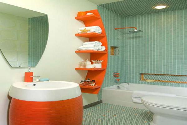 banheiro-29