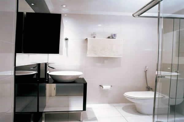 banheiro-30