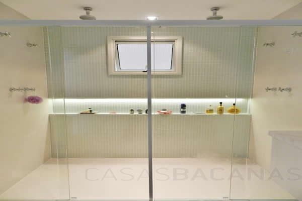 banheiro-31