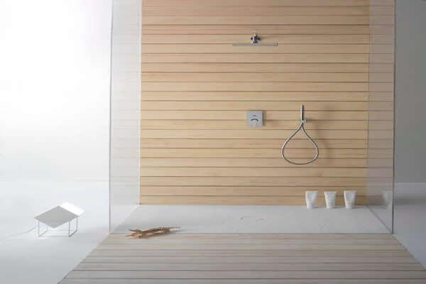 banheiro-32