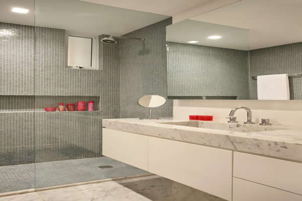banheiro-34