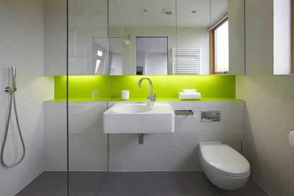 banheiro-36