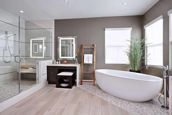 banheiro-40
