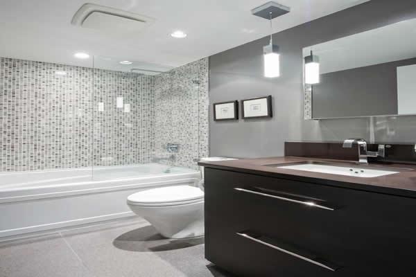 banheiro-41